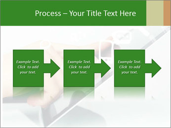 0000079634 PowerPoint Template - Slide 88