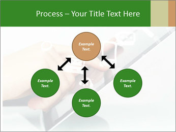 0000079634 PowerPoint Template - Slide 91