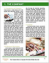 0000079634 Word Template - Page 3