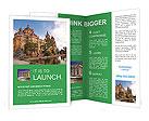 0000079635 Brochure Template