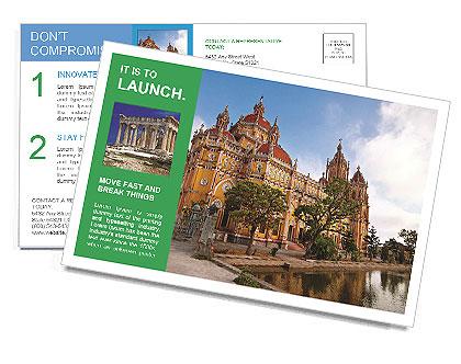 0000079635 Postcard Templates