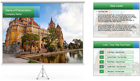 0000079635 PowerPoint Template