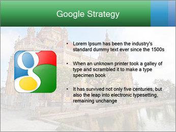 0000079635 PowerPoint Template - Slide 10