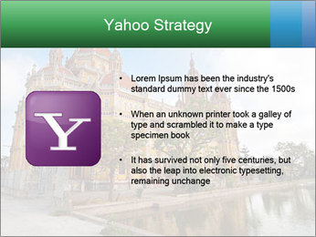 0000079635 PowerPoint Template - Slide 11