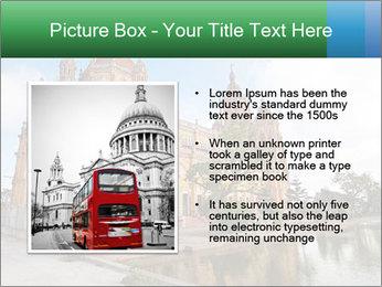 0000079635 PowerPoint Template - Slide 13