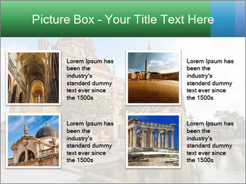 0000079635 PowerPoint Template - Slide 14