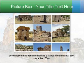 0000079635 PowerPoint Template - Slide 16