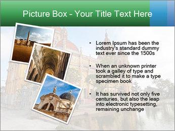 0000079635 PowerPoint Template - Slide 17