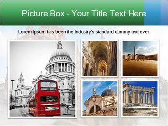 0000079635 PowerPoint Template - Slide 19