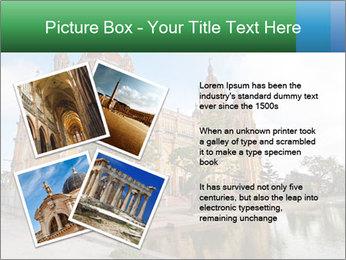 0000079635 PowerPoint Template - Slide 23