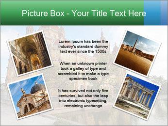 0000079635 PowerPoint Template - Slide 24