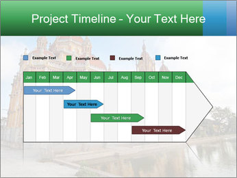 0000079635 PowerPoint Template - Slide 25