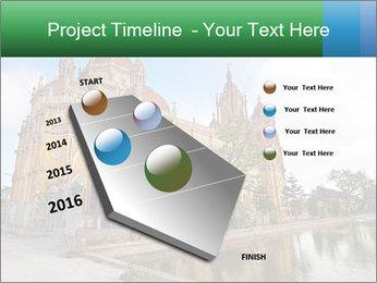 0000079635 PowerPoint Template - Slide 26
