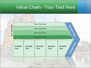 0000079635 PowerPoint Template - Slide 27