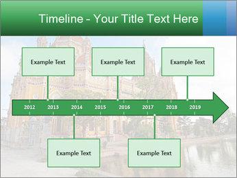 0000079635 PowerPoint Template - Slide 28