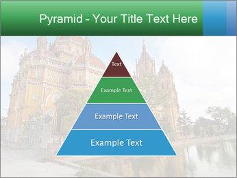 0000079635 PowerPoint Template - Slide 30