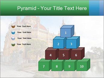 0000079635 PowerPoint Template - Slide 31