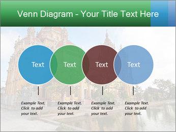 0000079635 PowerPoint Template - Slide 32