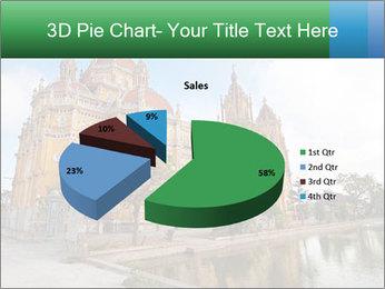0000079635 PowerPoint Template - Slide 35
