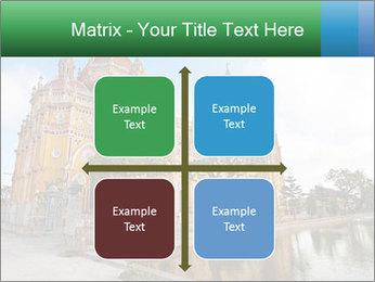 0000079635 PowerPoint Template - Slide 37