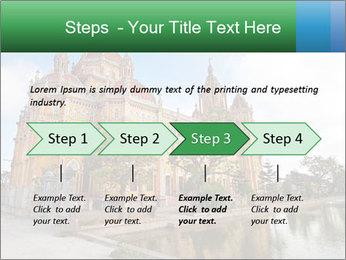 0000079635 PowerPoint Template - Slide 4