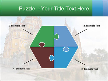 0000079635 PowerPoint Template - Slide 40