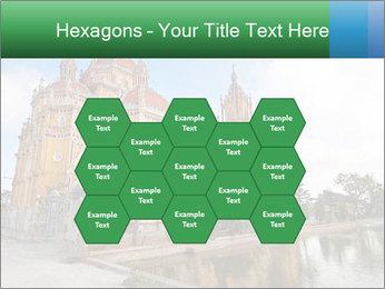 0000079635 PowerPoint Template - Slide 44