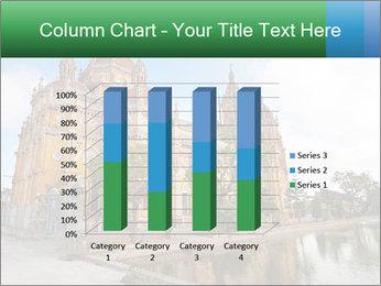 0000079635 PowerPoint Template - Slide 50