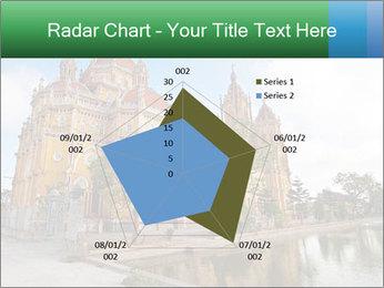 0000079635 PowerPoint Template - Slide 51