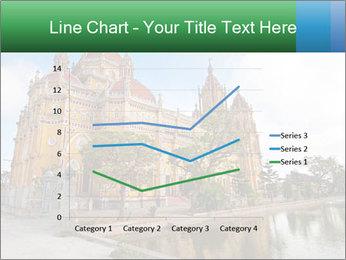 0000079635 PowerPoint Template - Slide 54