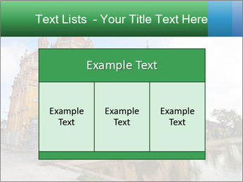 0000079635 PowerPoint Template - Slide 59