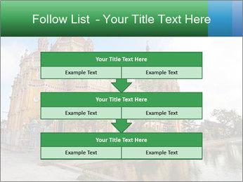 0000079635 PowerPoint Template - Slide 60