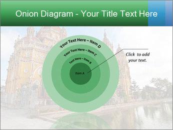 0000079635 PowerPoint Template - Slide 61