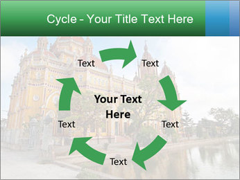 0000079635 PowerPoint Template - Slide 62
