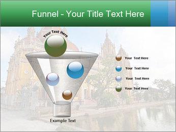 0000079635 PowerPoint Template - Slide 63