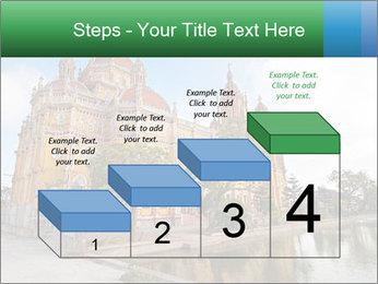 0000079635 PowerPoint Template - Slide 64