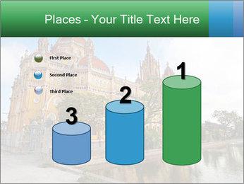 0000079635 PowerPoint Template - Slide 65