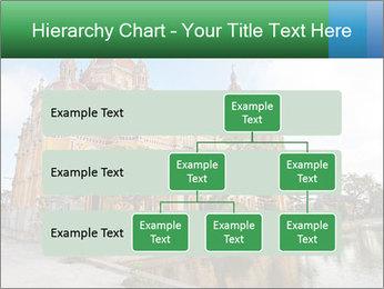 0000079635 PowerPoint Template - Slide 67
