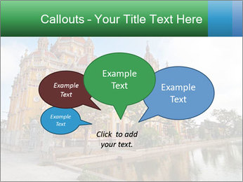 0000079635 PowerPoint Template - Slide 73