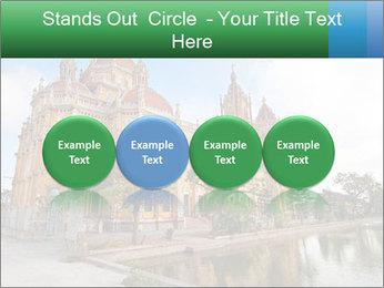 0000079635 PowerPoint Template - Slide 76