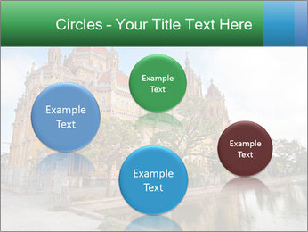 0000079635 PowerPoint Template - Slide 77