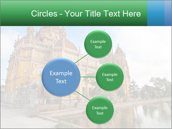 0000079635 PowerPoint Template - Slide 79