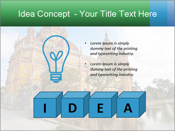0000079635 PowerPoint Template - Slide 80