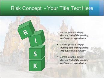 0000079635 PowerPoint Template - Slide 81