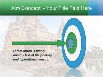 0000079635 PowerPoint Template - Slide 83