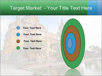 0000079635 PowerPoint Template - Slide 84