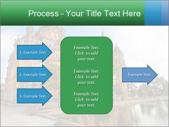 0000079635 PowerPoint Template - Slide 85