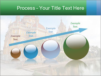 0000079635 PowerPoint Template - Slide 87