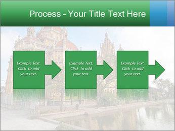 0000079635 PowerPoint Template - Slide 88
