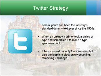 0000079635 PowerPoint Template - Slide 9